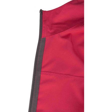 Children's running jacket - Arcore WYN - 4