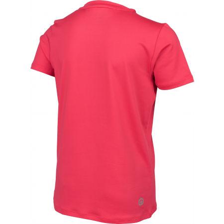 Dětské technické triko - Arcore ALI - 3