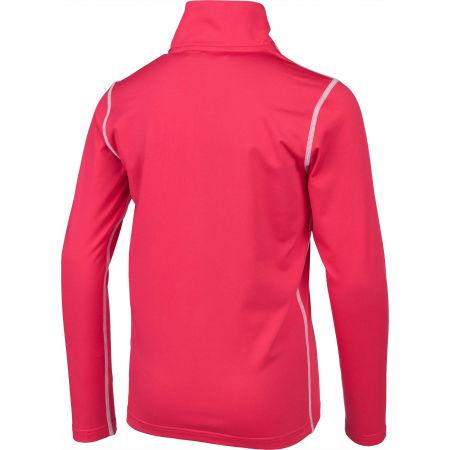 Children's running sweatshirt - Arcore FULLA - 3