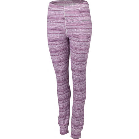 Arcore BRIBIE - Women's functional thermal pants