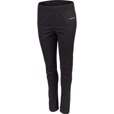 Arcore AVSA - Women's cross-country pants