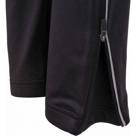 Spodnie na biegówki damskie - Arcore AVSA - 4