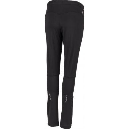 Spodnie na biegówki damskie - Arcore AVSA - 3