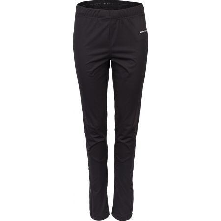 Spodnie na biegówki damskie - Arcore AVSA - 2