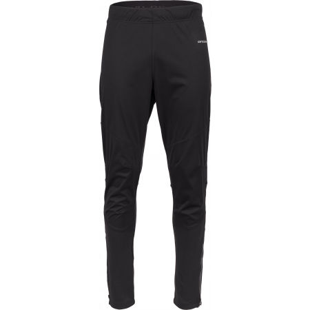 Arcore GROIX - Men's cross-country pants