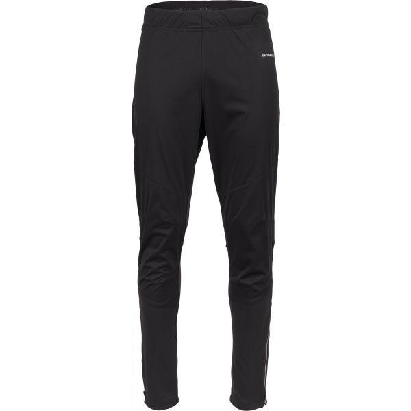 Arcore GROIX  S - Pánské X-country kalhoty