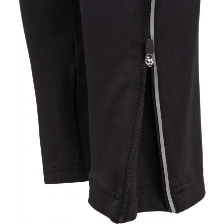 Мъжки X-country панталони - Arcore GROIX - 4