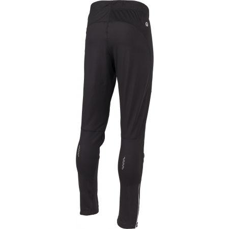 Мъжки X-country панталони - Arcore GROIX - 3