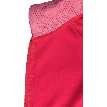 Girls' sweatshirt - Lewro NESSA - 4
