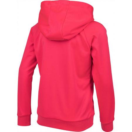 Girls' sweatshirt - Lewro NESSA - 3