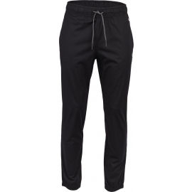 Champion ELASTIC CUFF PANTS