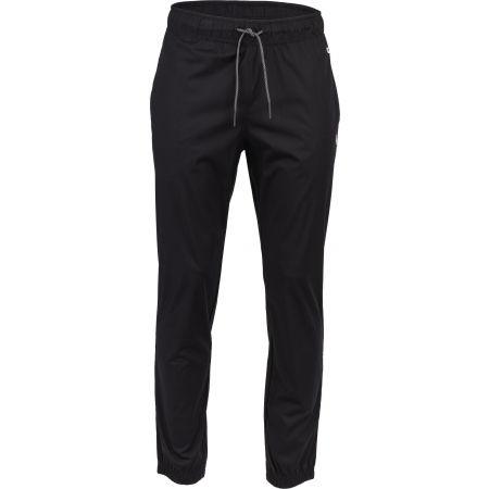 Champion ELASTIC CUFF PANTS - Pantaloni de trening pentru bărbați