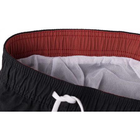 Pánske šortky do vody - Champion BEACHSHORT - 4