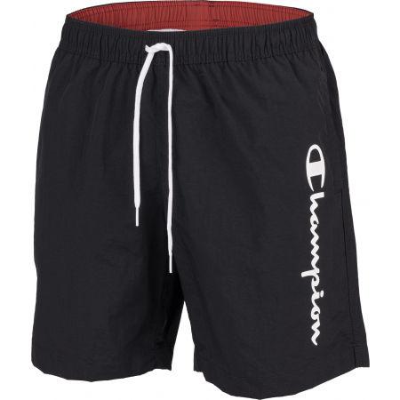 Pánske šortky do vody - Champion BEACHSHORT - 2