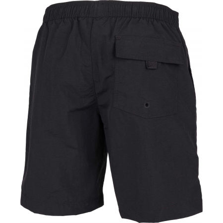Pánske šortky do vody - Champion BEACHSHORT - 3