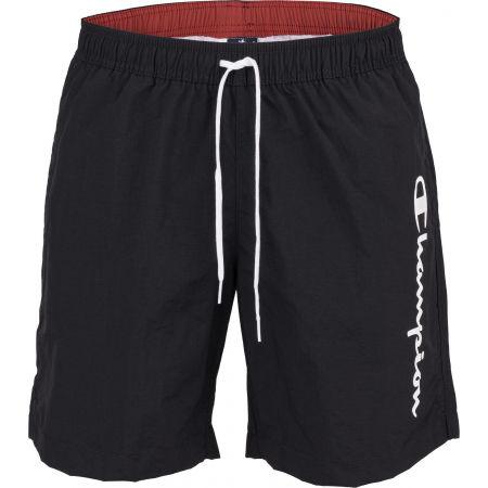Pánske šortky do vody - Champion BEACHSHORT - 1