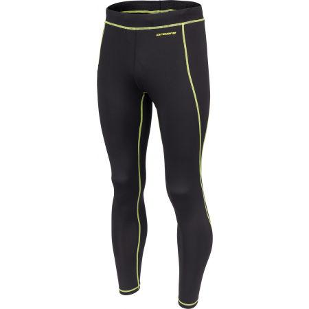 Arcore HELIOS - Pánske bežecké nohavice