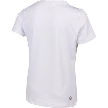 Kids' functional T-shirt - Arcore ALI - 3