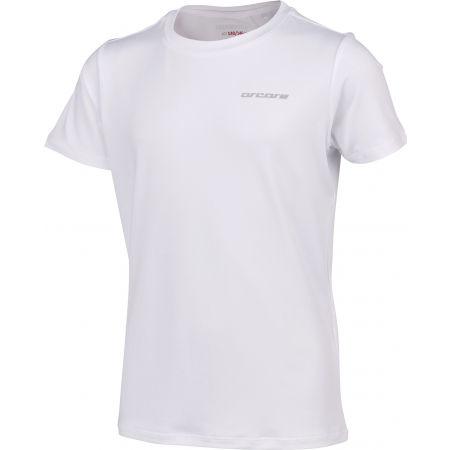 Kids' functional T-shirt - Arcore ALI - 2