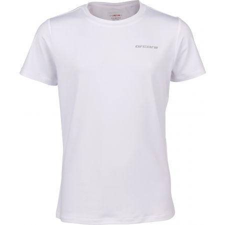 Arcore ALI - Detské technické tričko