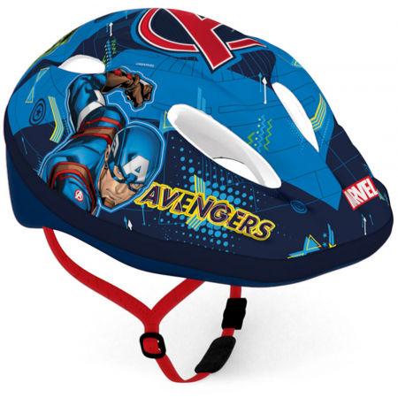 Children's cycling helmet - Disney AVENGERS - 2