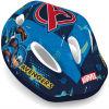 Children's cycling helmet - Disney AVENGERS - 3