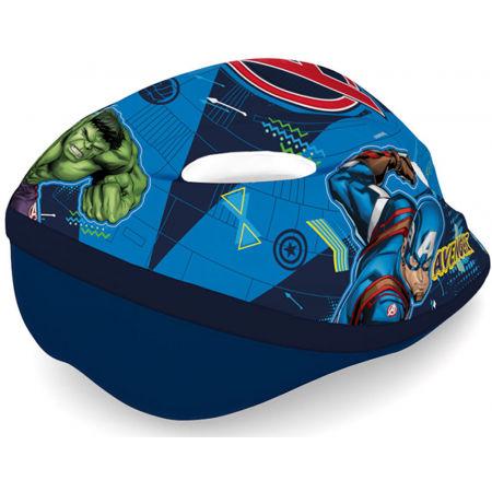 Children's cycling helmet - Disney AVENGERS - 4