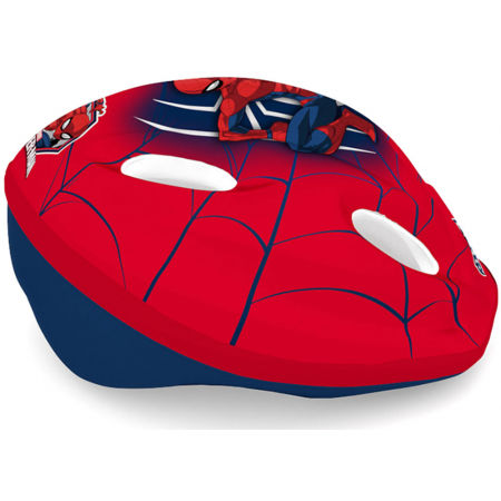 Disney AVENGERS - Children's cycling helmet