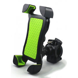 4Car PHONE HOLDER - Universal smartphone holder