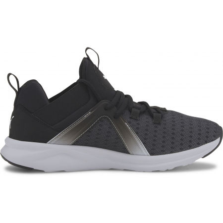 Men's leisure shoes - Puma ENZO 2 FADE - 2