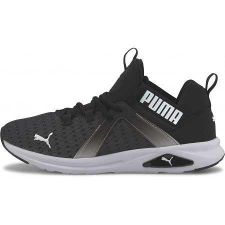 Men's leisure shoes - Puma ENZO 2 FADE - 3