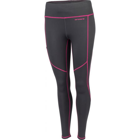 Arcore KALYPSO - Women's running pants