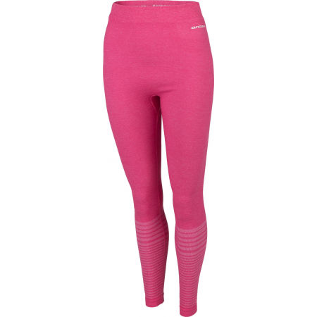 Arcore PSARA - Women's seamless thermal pants