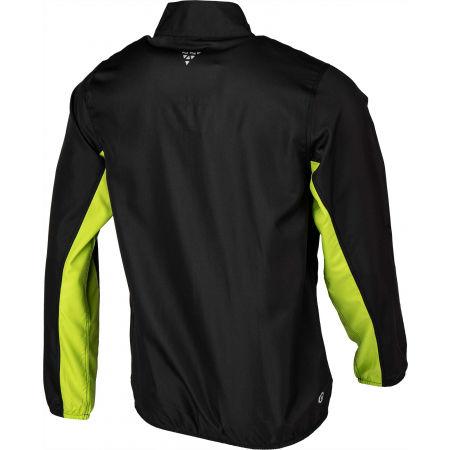 Pánská běžecká bunda - Arcore MELVIN - 3
