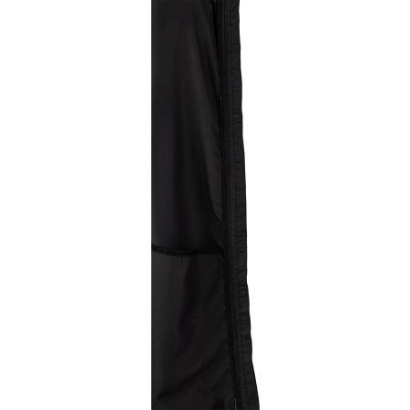Pánská běžecká bunda - Arcore MELVIN - 4