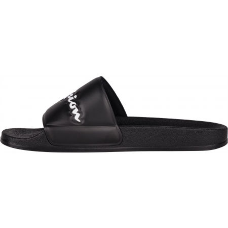 Women's slippers - Champion Champion SLIDE VARSITY 2.0 - 4