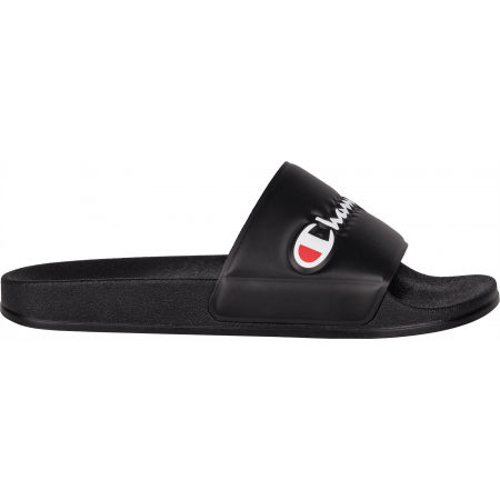Women's slippers - Champion Champion SLIDE VARSITY 2.0 - 3