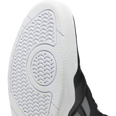 Pánska voľnočasová obuv - Reebok ROYAL BB 4500 HI2 - 8