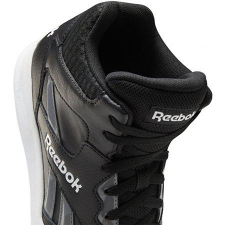 Pánska voľnočasová obuv - Reebok ROYAL BB 4500 HI2 - 6