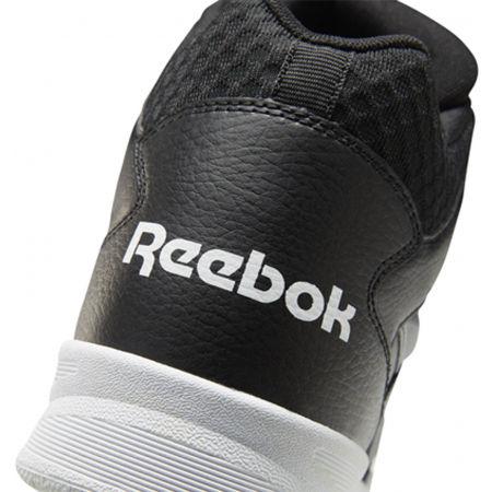 Pánska voľnočasová obuv - Reebok ROYAL BB 4500 HI2 - 7