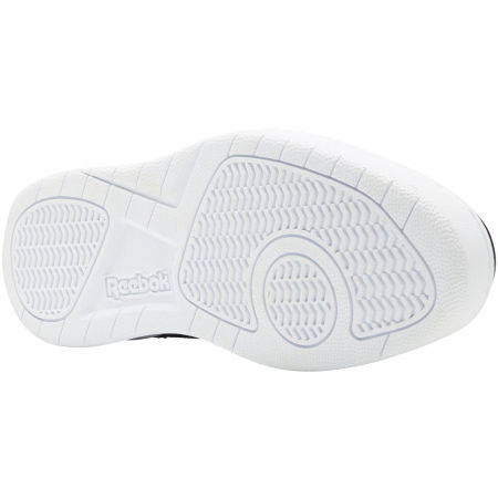 Pánska voľnočasová obuv - Reebok ROYAL BB 4500 HI2 - 5