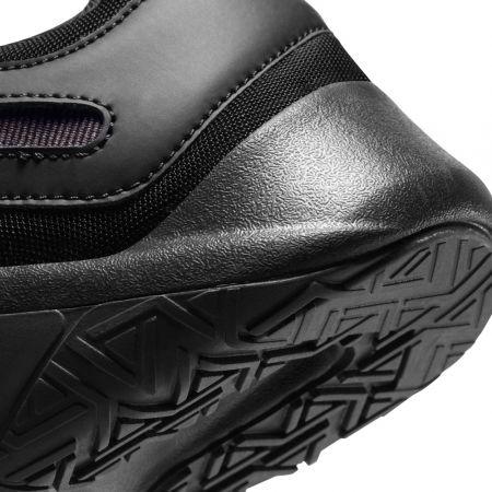Women's training shoes - Nike LEGEND ESSENTIAL W - 8