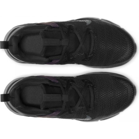Women's training shoes - Nike LEGEND ESSENTIAL W - 4