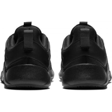 Women's training shoes - Nike LEGEND ESSENTIAL W - 6