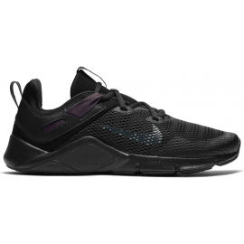 Nike LEGEND ESSENTIAL W - Dámská tréninková obuv