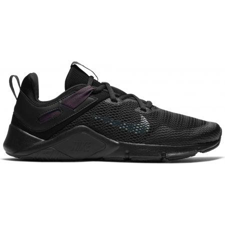 Women's training shoes - Nike LEGEND ESSENTIAL W - 1