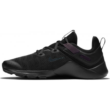 Women's training shoes - Nike LEGEND ESSENTIAL W - 2