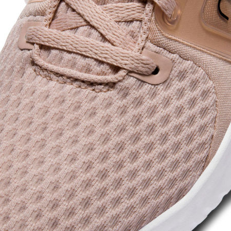 Дамски спортни обувки - Nike RENEW IN-SEASON TR 10 - 7