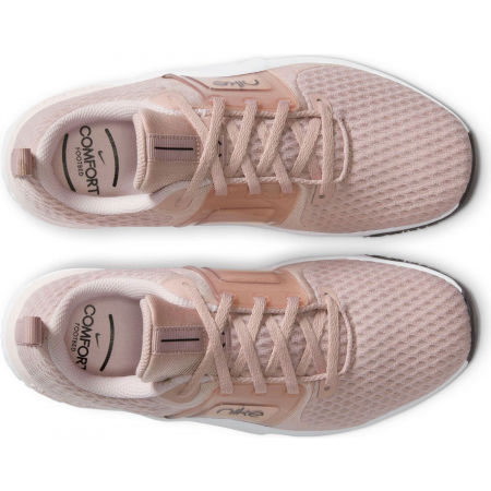 Дамски спортни обувки - Nike RENEW IN-SEASON TR 10 - 4