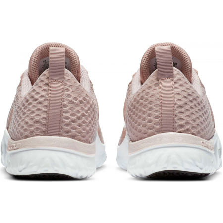 Дамски спортни обувки - Nike RENEW IN-SEASON TR 10 - 6